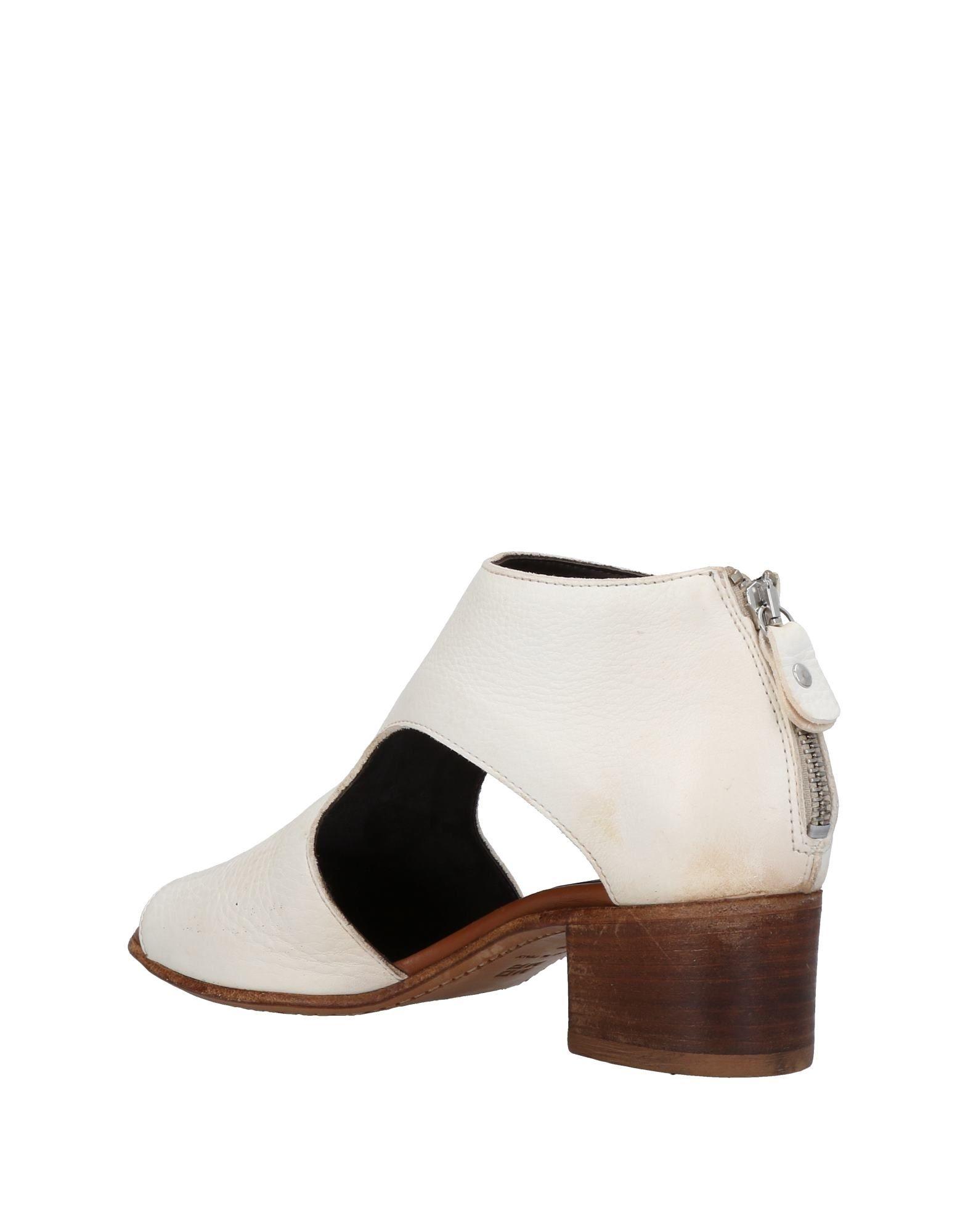 Moma Sandalen Damen aussehende  11420448ETGut aussehende Damen strapazierfähige Schuhe 926a2e