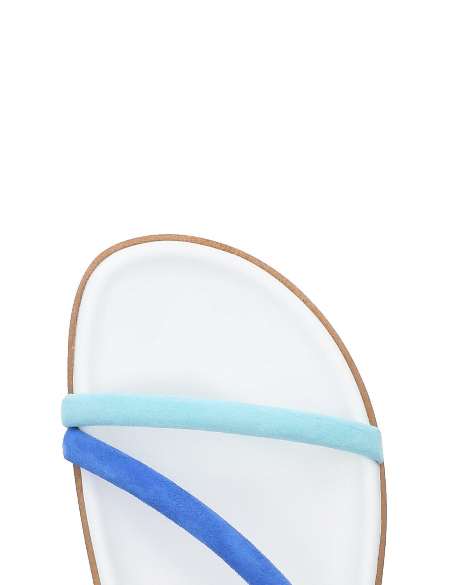 Vicini Tapeet Sandalen Damen  11420483JB Neue Schuhe