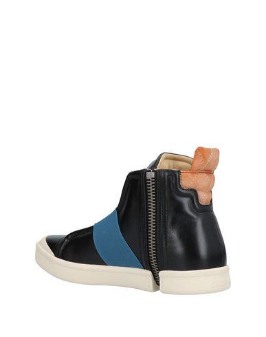 DIESEL Sneakers Freies Verschiffen Günstigsten Preis Rabatt Shop-Angebot Günstig Kaufen Freies Verschiffen Webseite Zum Verkauf Unter 70 Dollar YCG1X