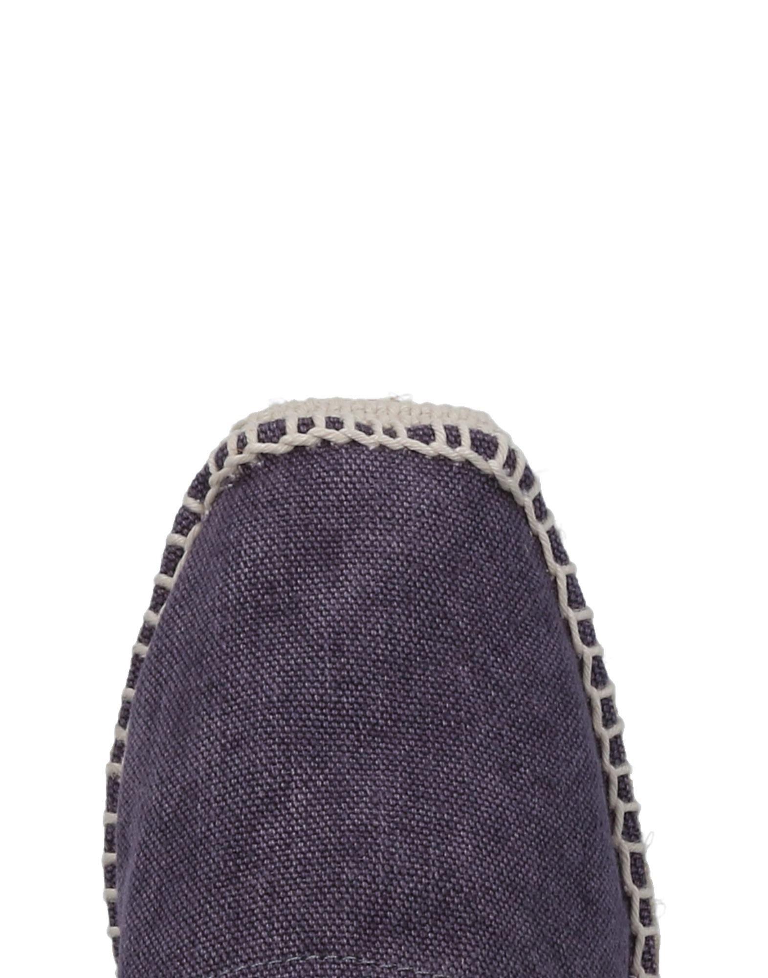 Castañer Espadrilles Damen  11420510TJ Gute Qualität beliebte Schuhe