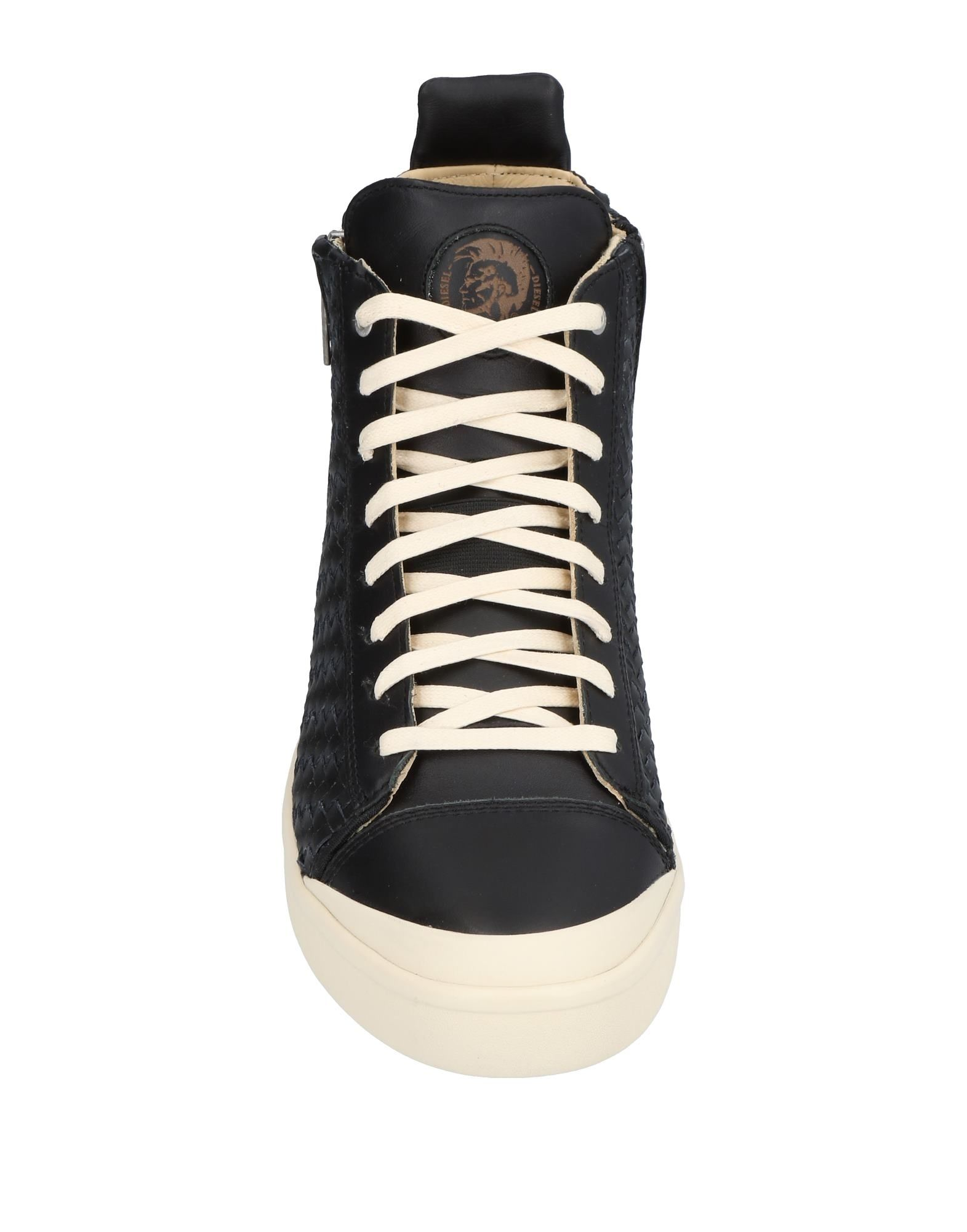 Diesel Sneakers 11420526RW Herren  11420526RW Sneakers Heiße Schuhe f6628e