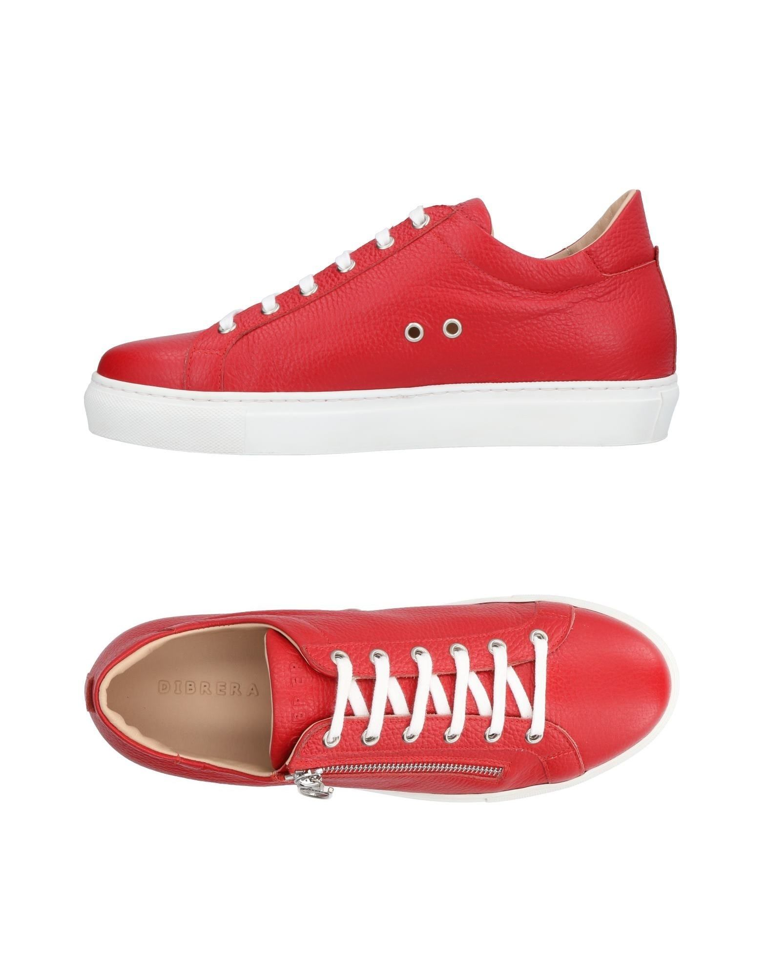 Dibrera By Paolo Zanoli Sneakers Damen  11420542DG Heiße Schuhe