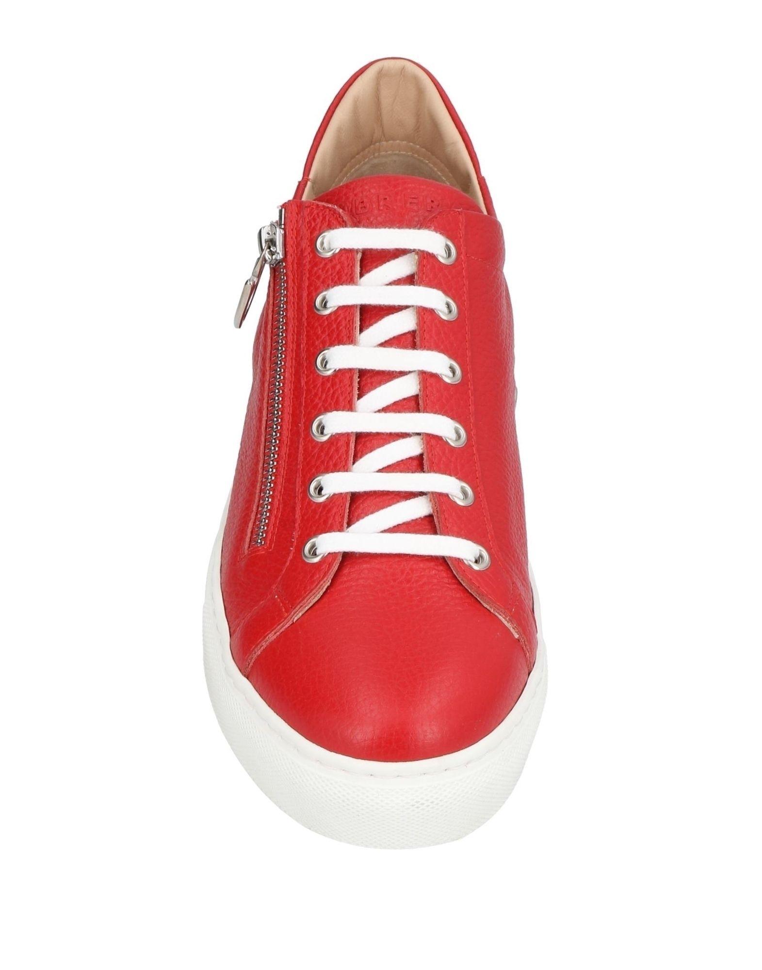 Dibrera By Paolo Zanoli Sneakers Schuhe Damen  11420542DG Heiße Schuhe Sneakers 9ab820