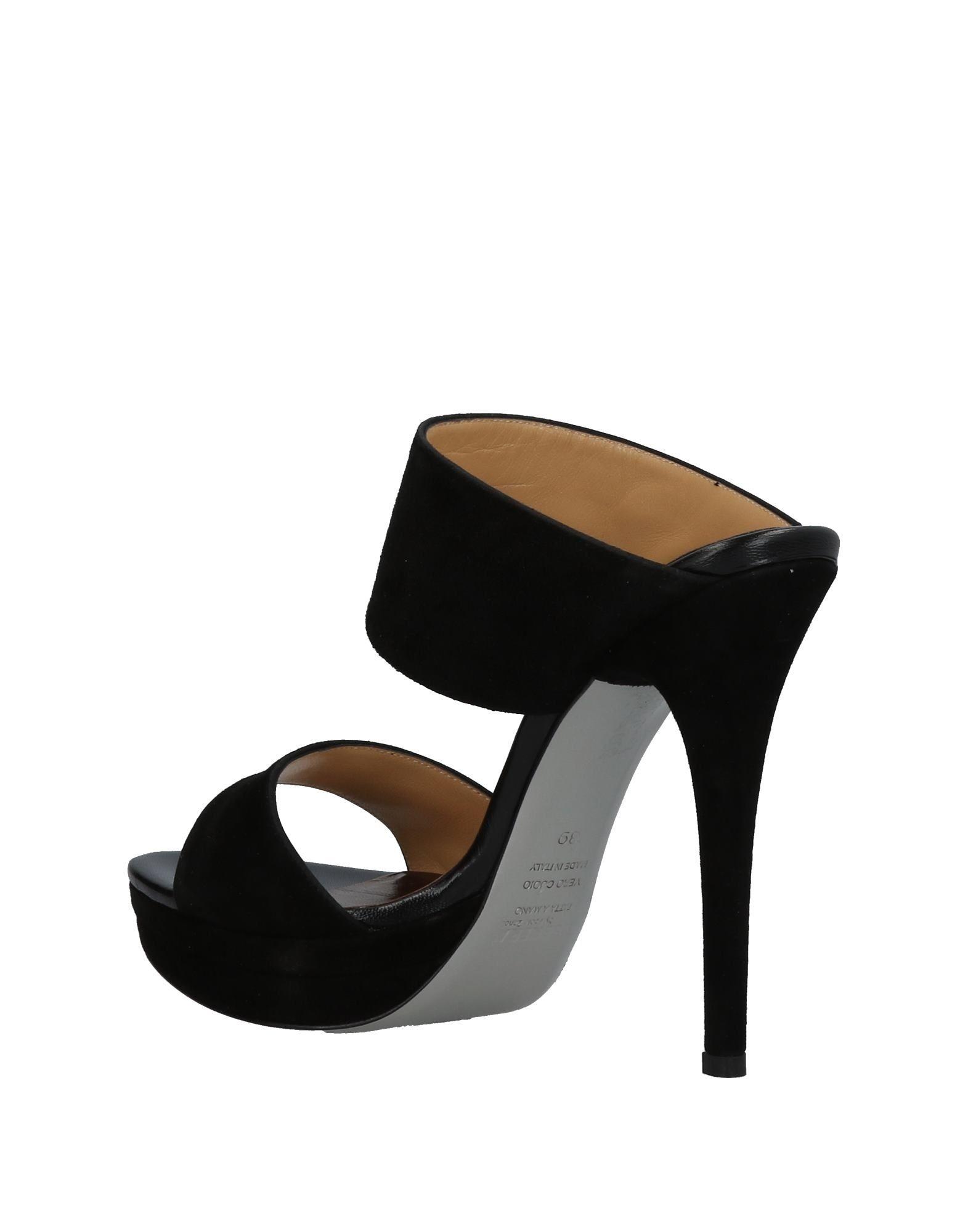 Gut um billige Schuhe zu tragenDibrera Damen By Paolo Zanoli Sandalen Damen tragenDibrera  11420543VF f10a6d