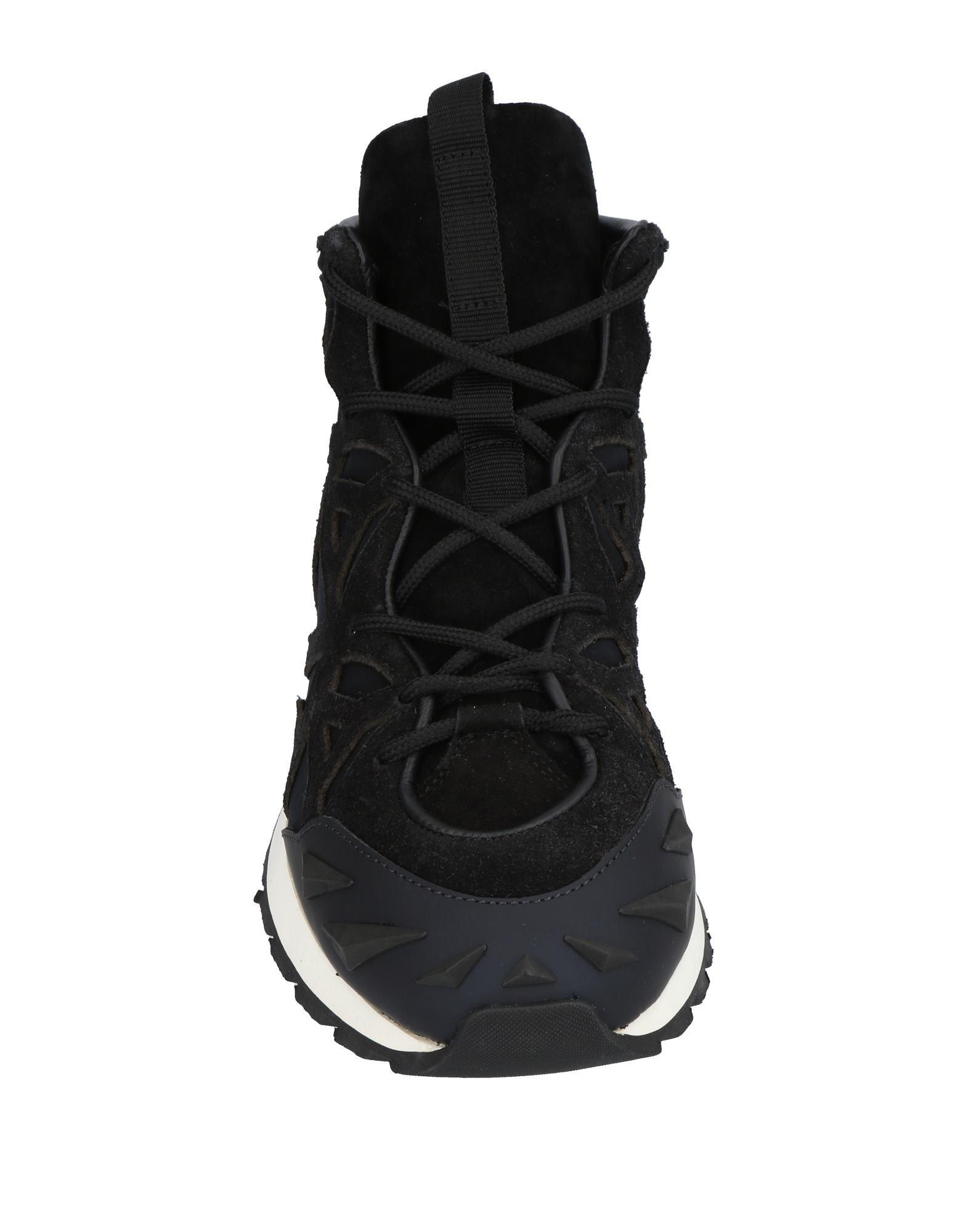 Sneakers Sneakers Sneakers Versace Collection Uomo - 11420576IR 63ba62