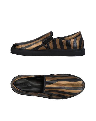 Kaufen Sie Ihre eigenen DIBRERA BY PAOLO ZANOLI Sneakers Footaction günstig online 0Mq6ysK
