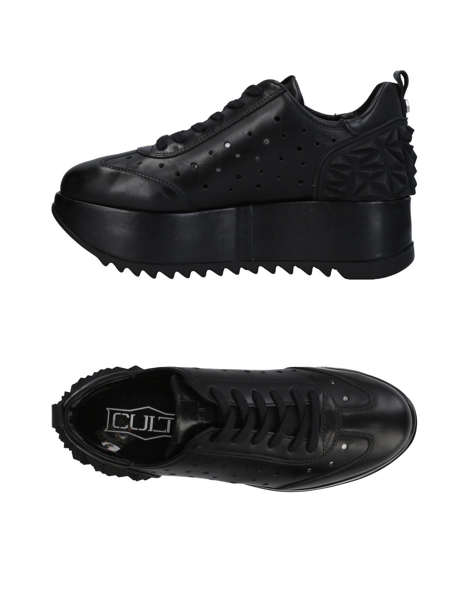 Sneakers Cult Donna - Acquista online su