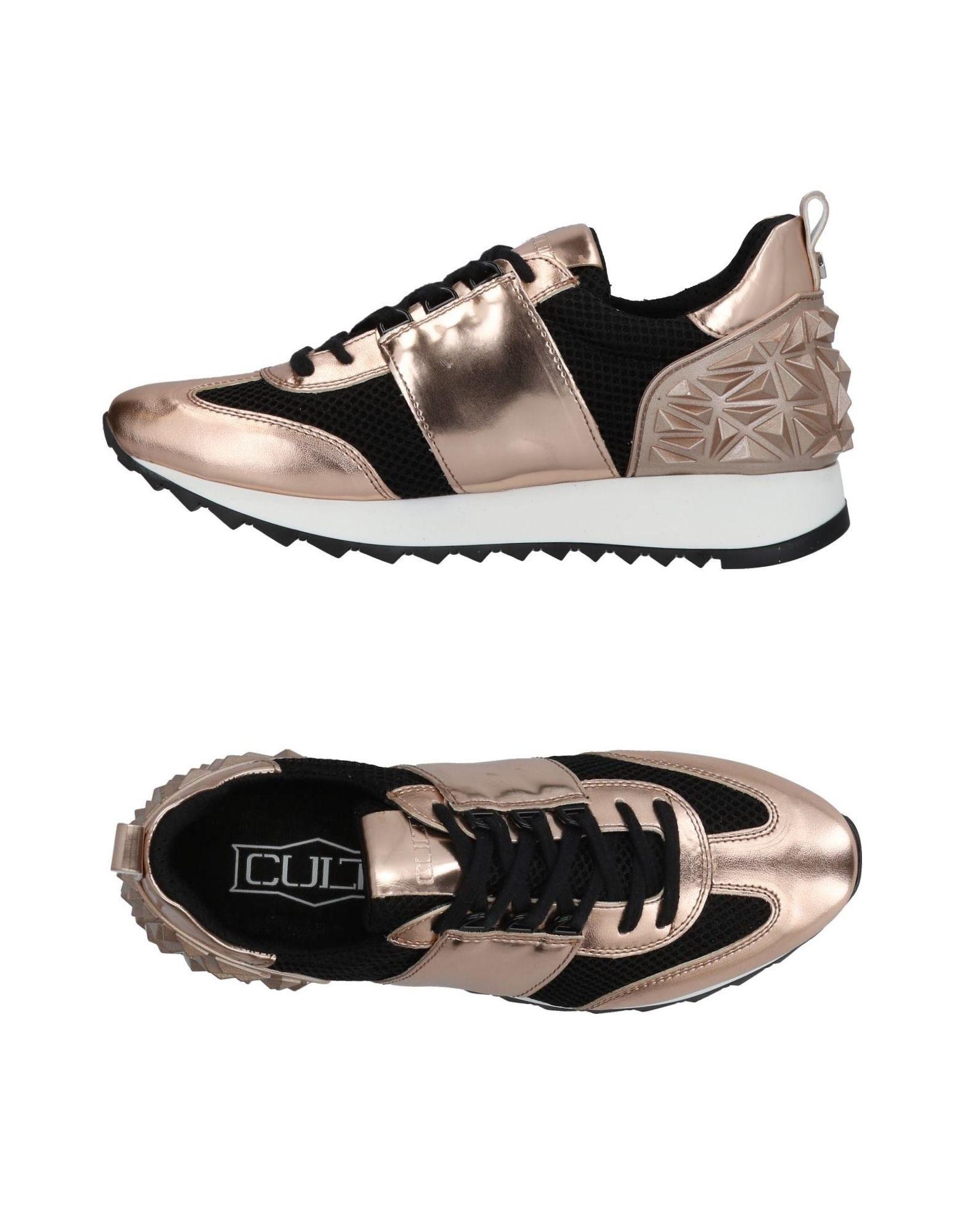 Sneakers Cult Donna - 11420603IP Scarpe economiche e buone