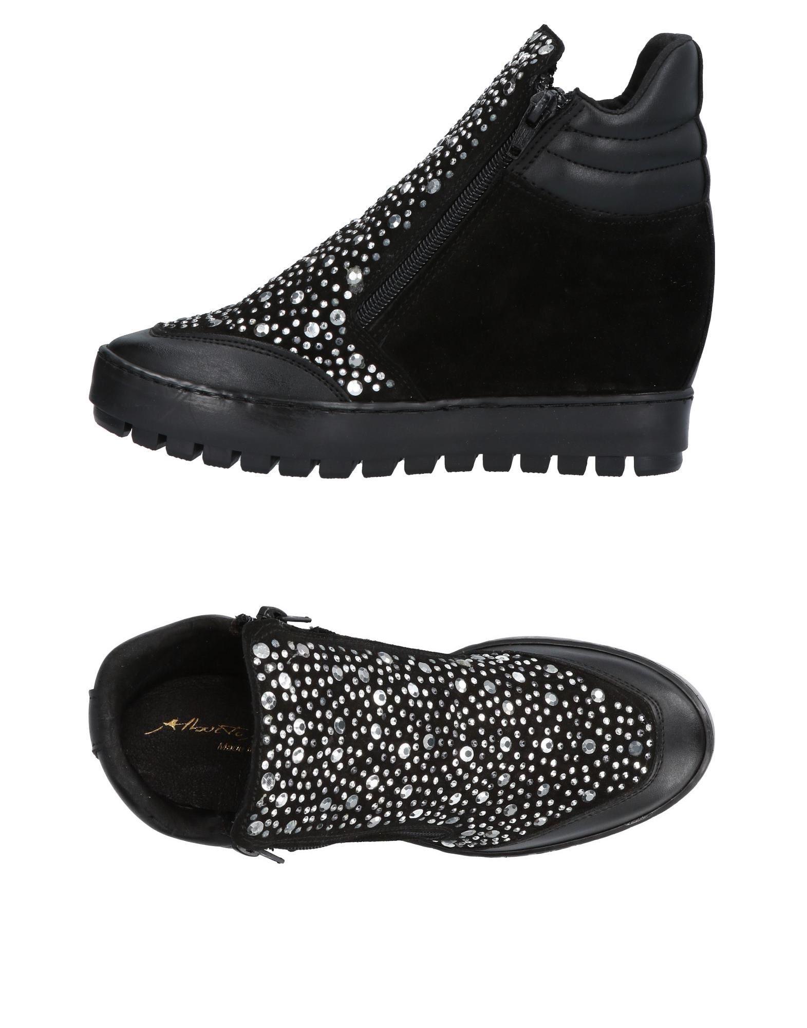 Sneakers Lanvin Donna - 11404948LC Scarpe economiche e buone