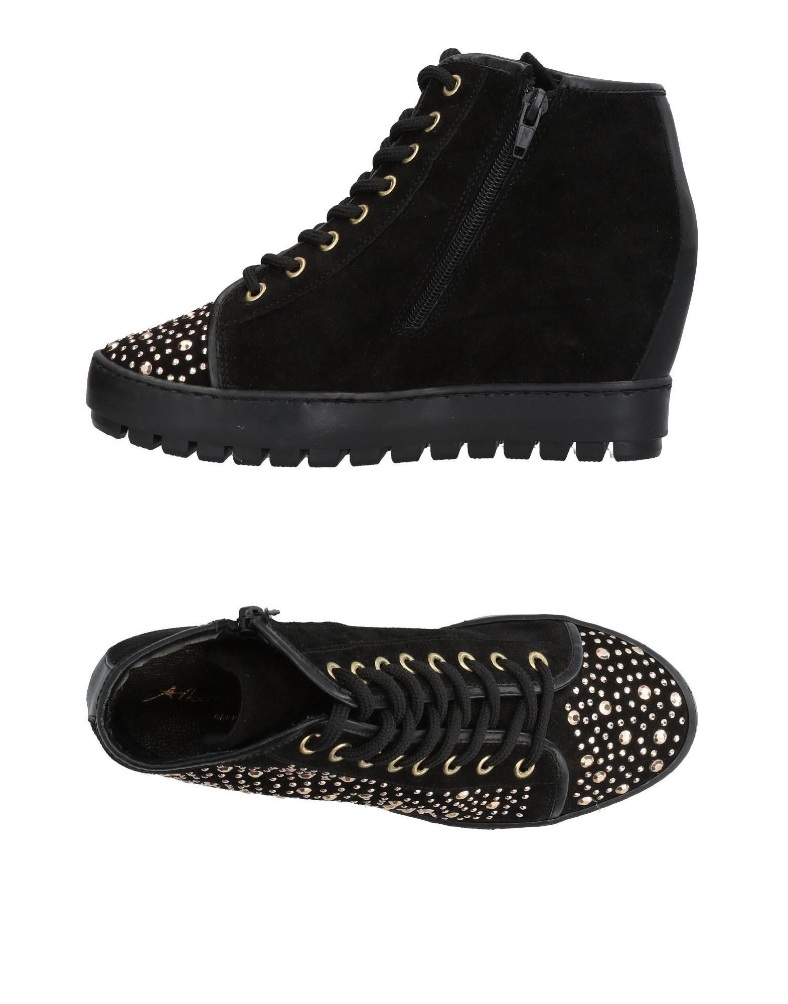 Sneakers Alberto Moretti Donna - Acquista online su