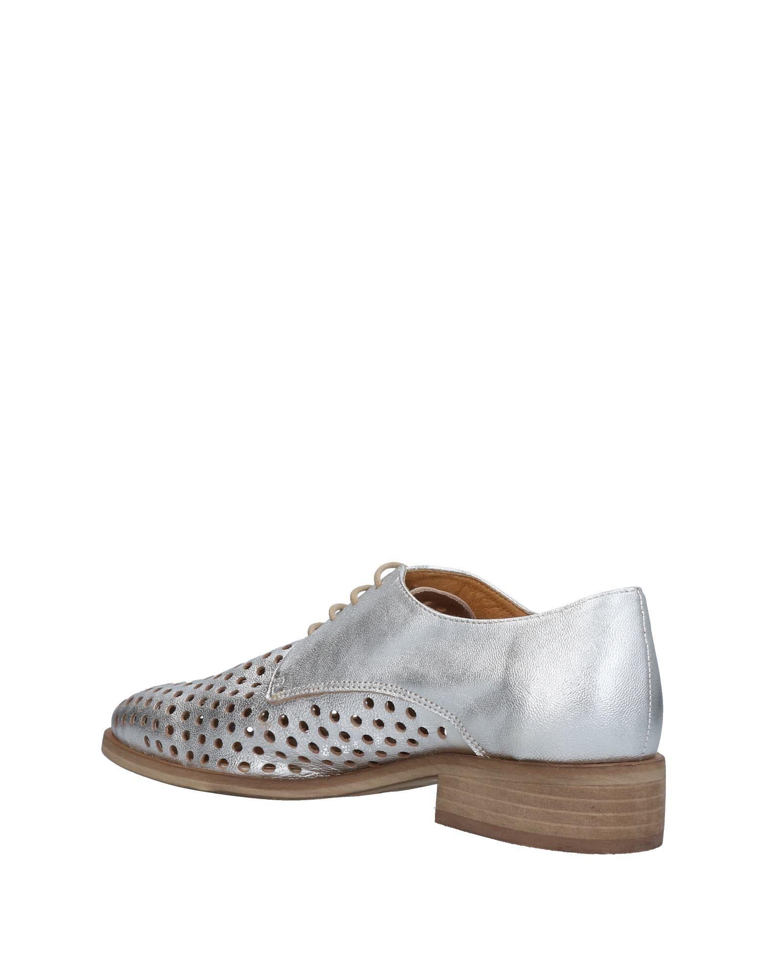 Chaussures À Lacets Docksteps Femme - Chaussures À Lacets Docksteps sur
