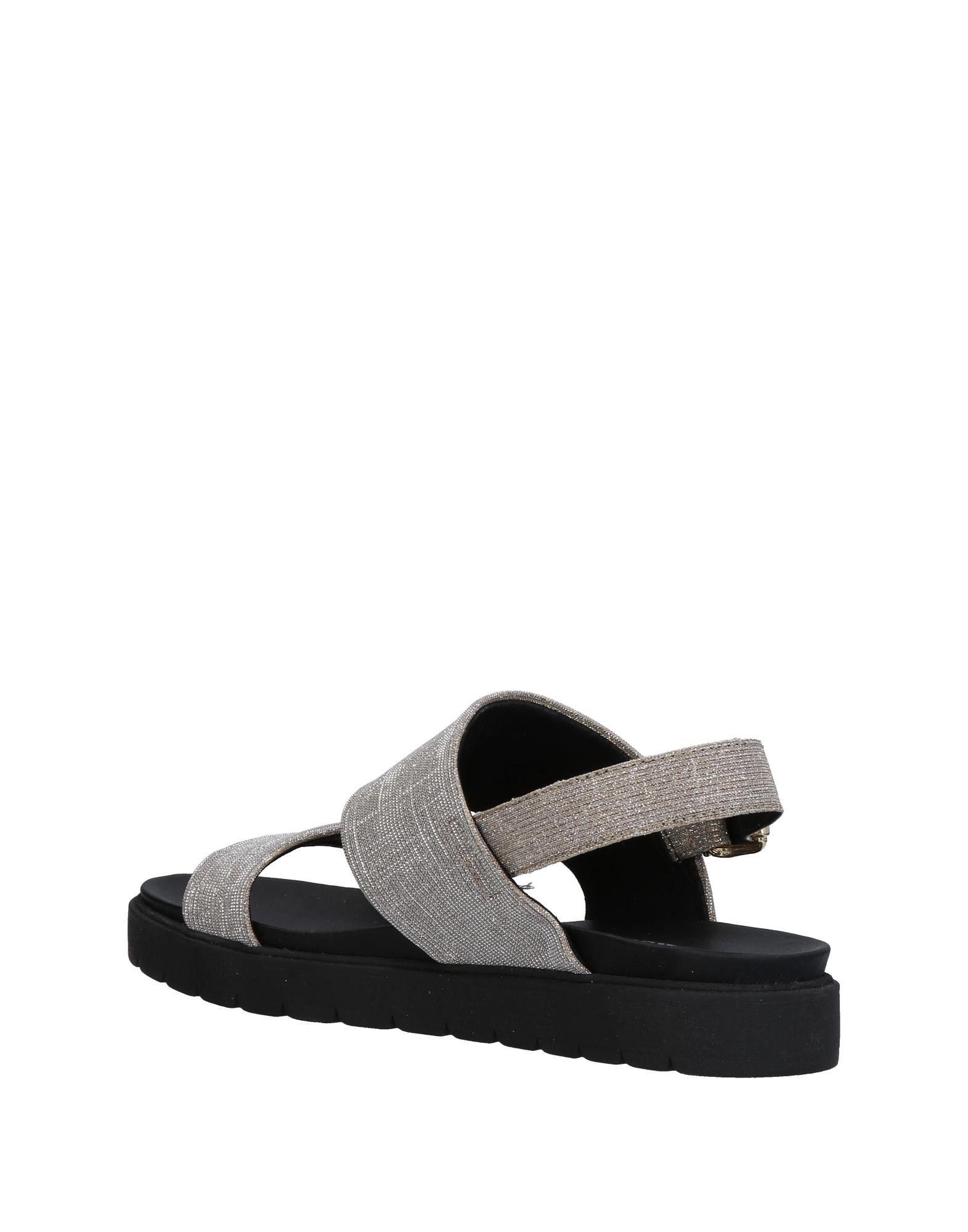 Sandale Chaussures Olimpia Evita Lumière GwdIc