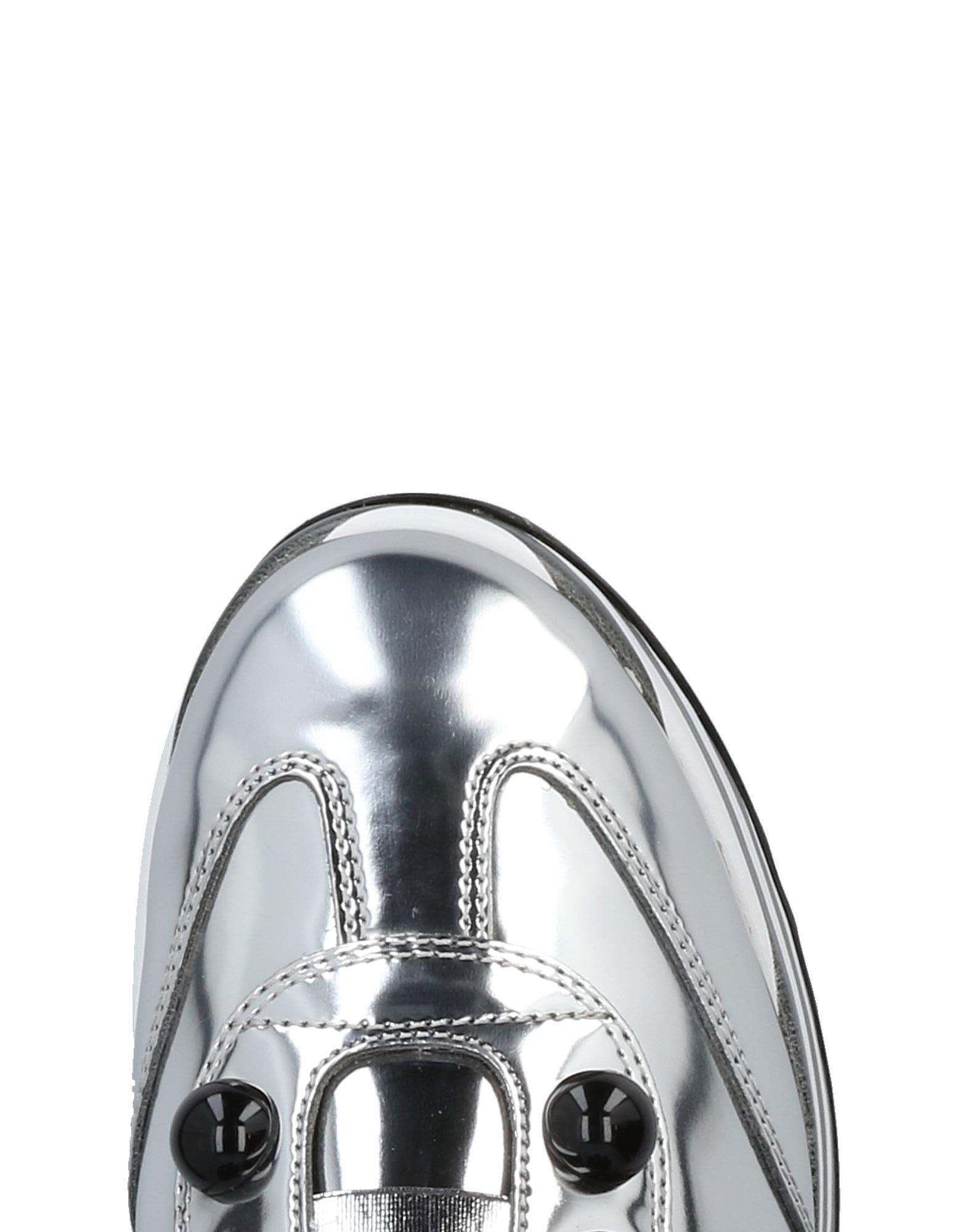 Cult Sneakers Damen  beliebte 11420667RV Gute Qualität beliebte  Schuhe 6656e4