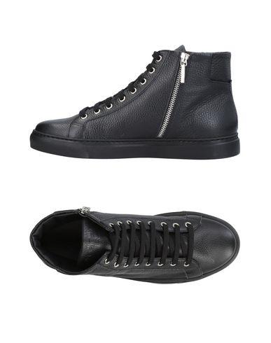 DIBRERA BY ZANOLI BY ZANOLI BY Sneakers DIBRERA Sneakers DIBRERA PAOLO PAOLO TqaxCIS