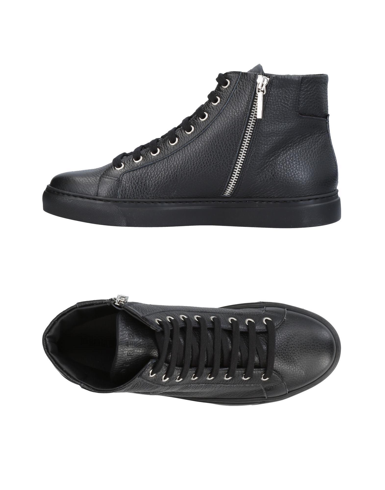 Rabatt echte Schuhe Dibrera By Paolo Zanoli Sneakers Herren  11420668UA