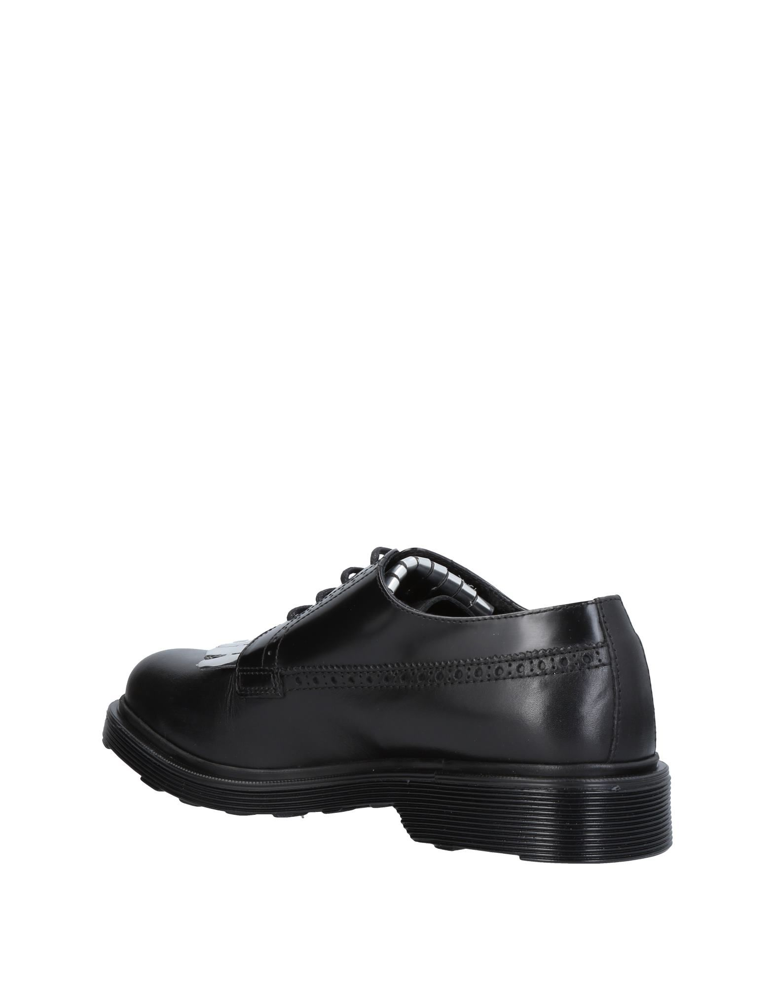 CHAUSSURES - BottinesTamara Mellon L1PlZ