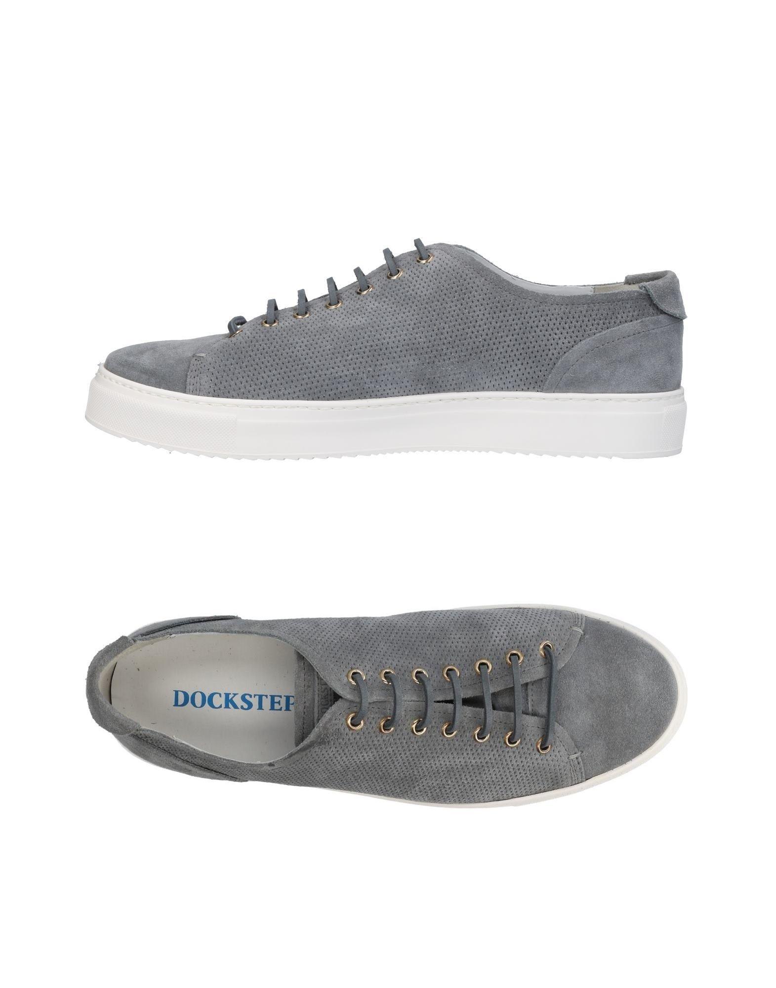 Sneakers Docksteps Uomo - 11420672SV Scarpe economiche e buone