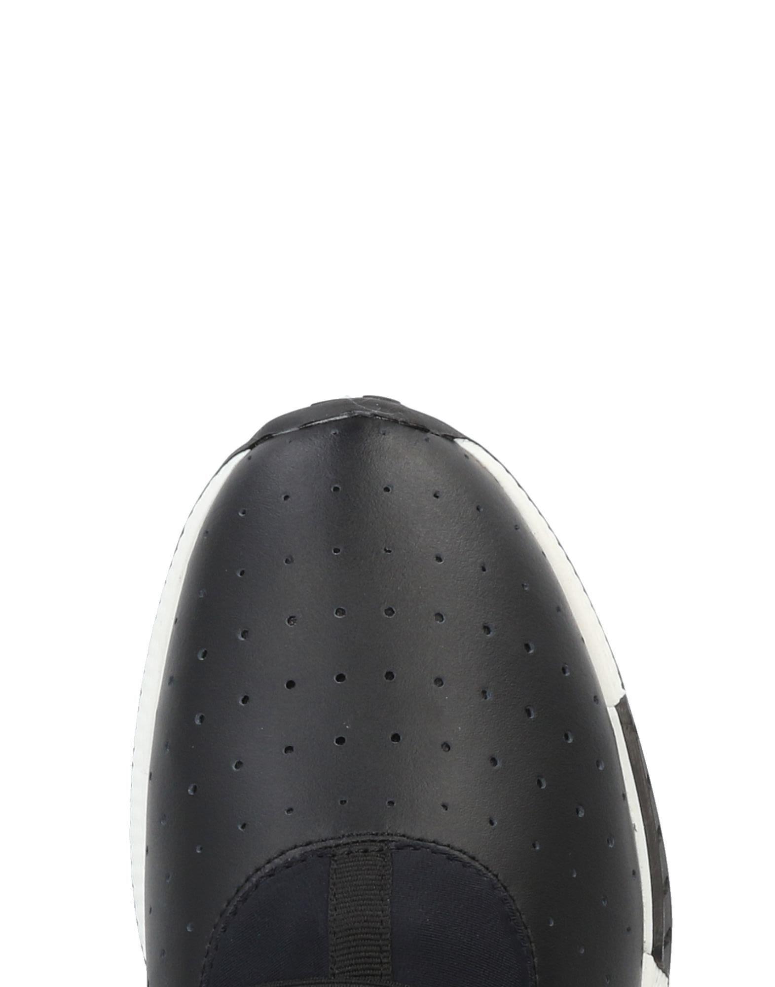 Cult Sneakers Herren Herren Sneakers  11420689GK 55538a