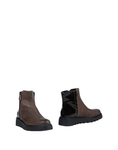 Manufacture boots, ankle boots