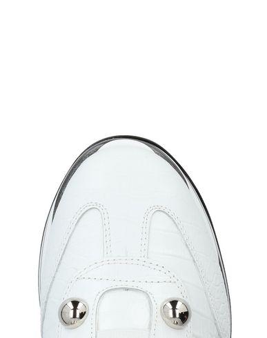 CULT CULT Sneakers Sneakers Sneakers Sneakers Sneakers Sneakers CULT CULT Sneakers CULT Sneakers CULT CULT CULT tOwfcxqU
