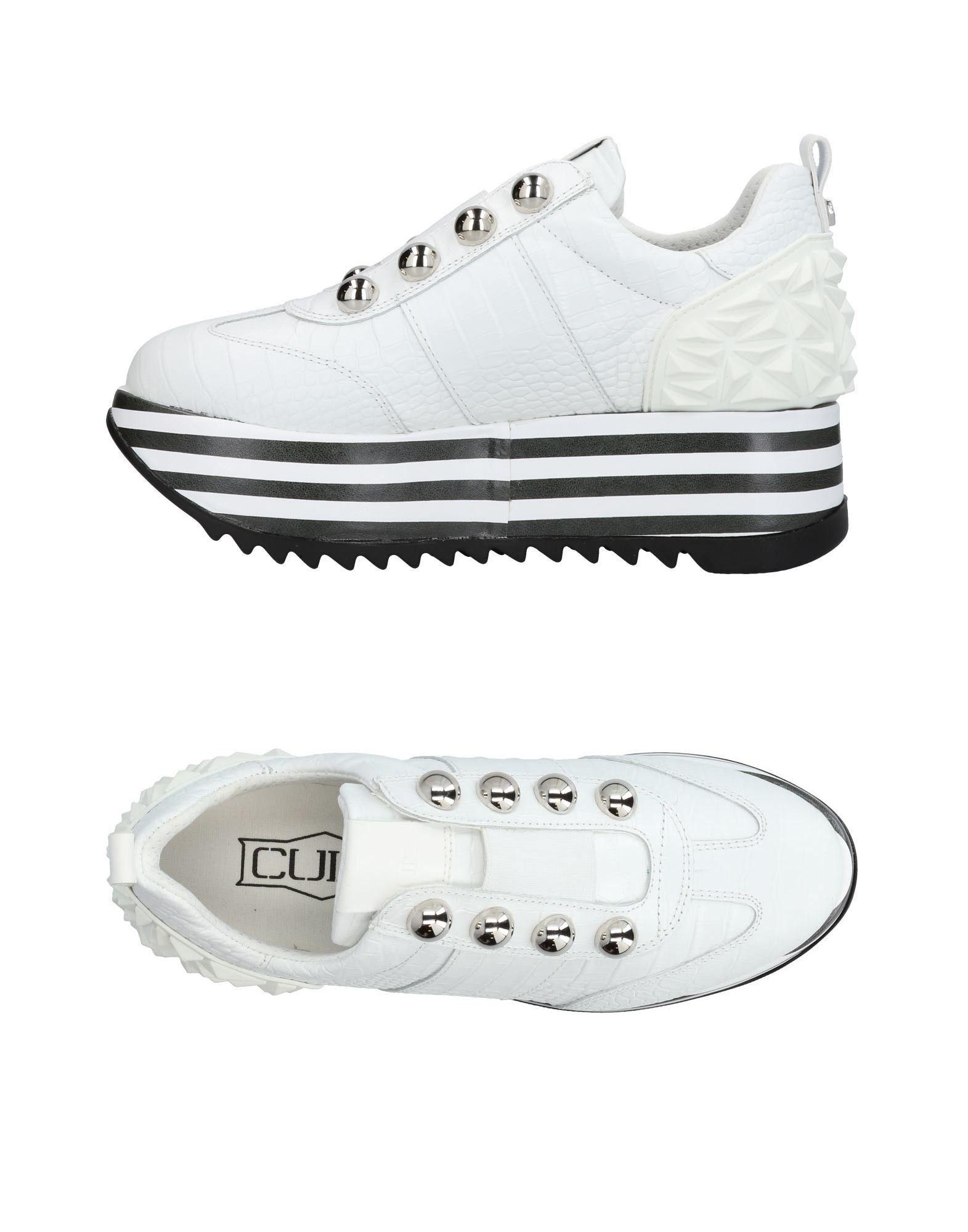 Cult Sneakers Damen  11420704AL Gute Qualität beliebte Schuhe