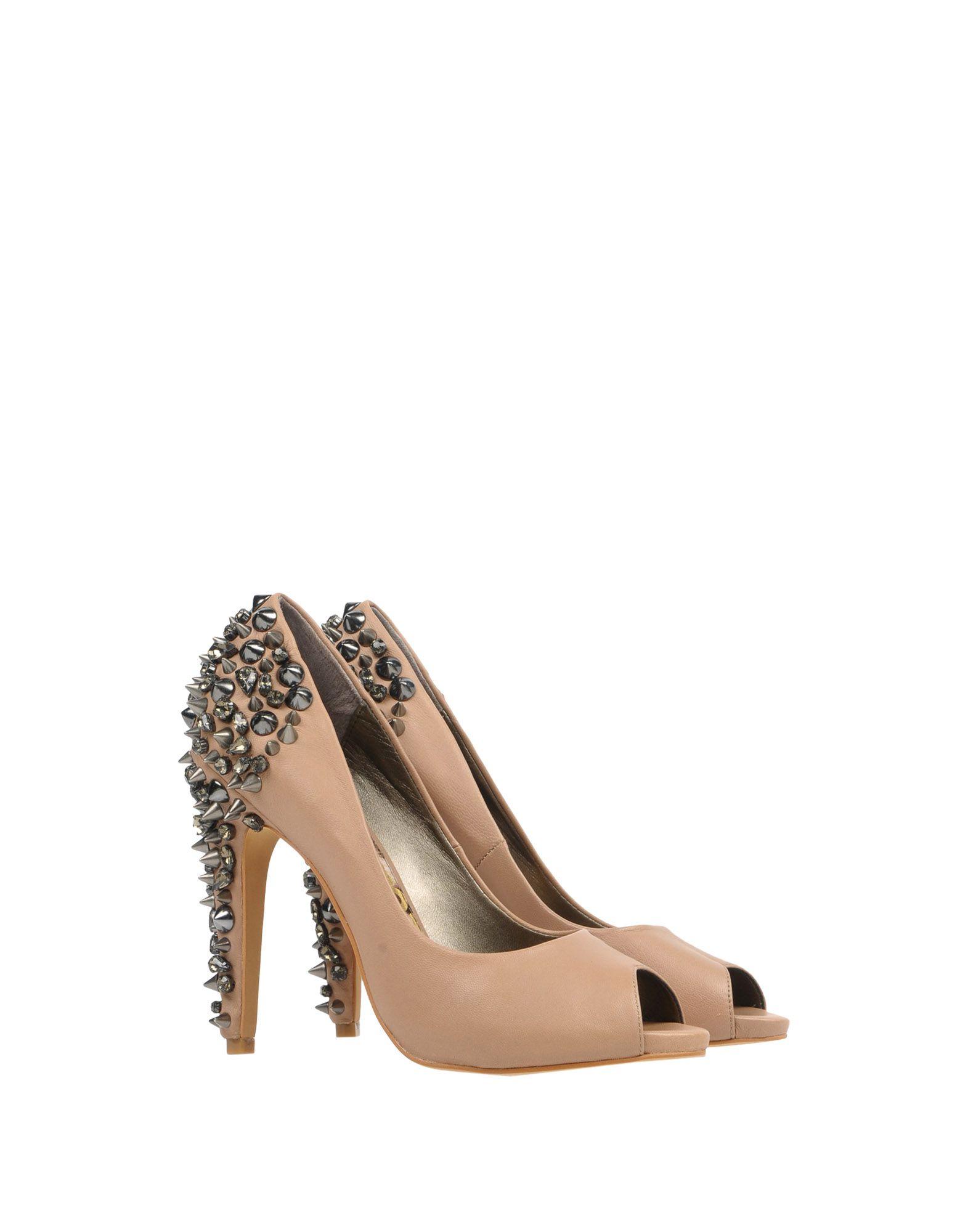 Sam Edelman Pumps Damen  11420744HL Gute Qualität beliebte Schuhe