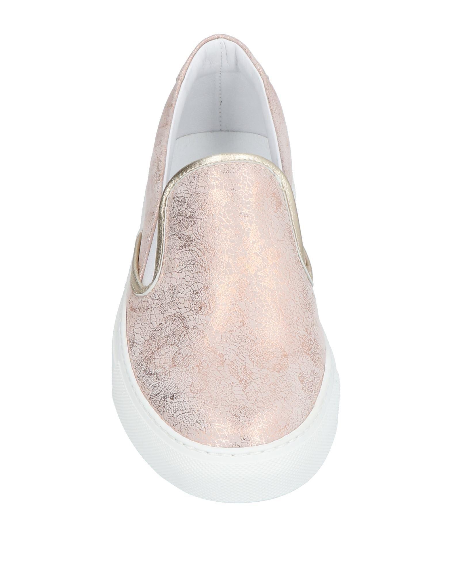 Iceberg Sneakers Sneakers Iceberg Damen  11420760VF  acb90e