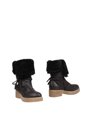 2018 New Cheap Price Free Shipping Looking For FOOTWEAR - Ankle boots Stele hOnIoRKI9