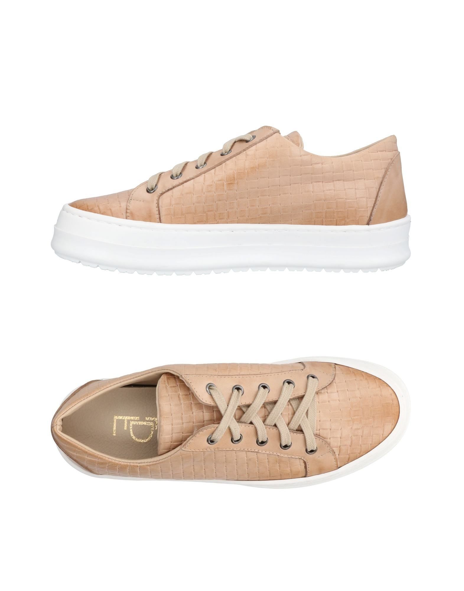 Sneakers Fdf Fdf Sneakers Shoes Uomo - 11420772OL e784d6