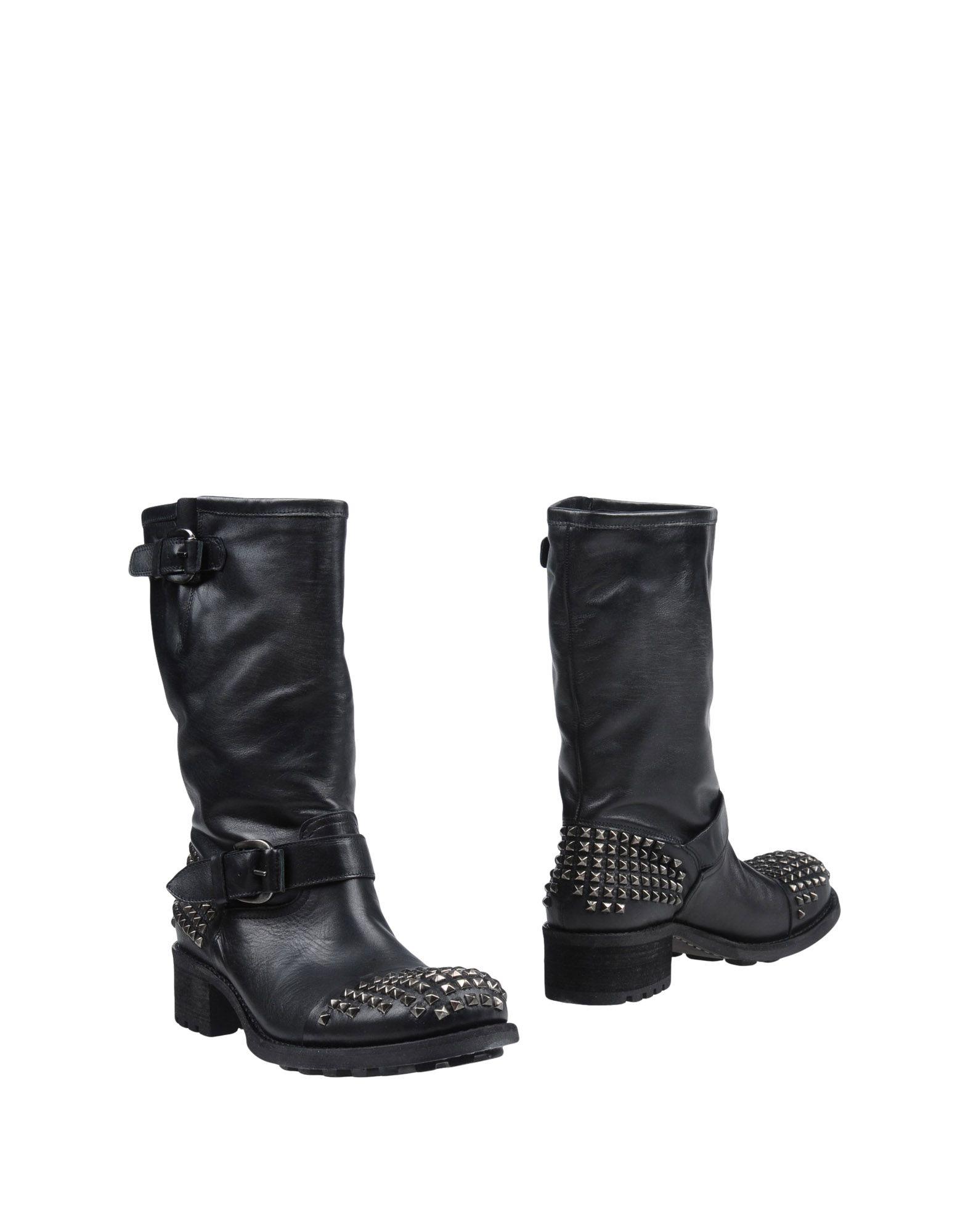 Garrice Stiefel Damen  11420779UK Gute Qualität beliebte Schuhe