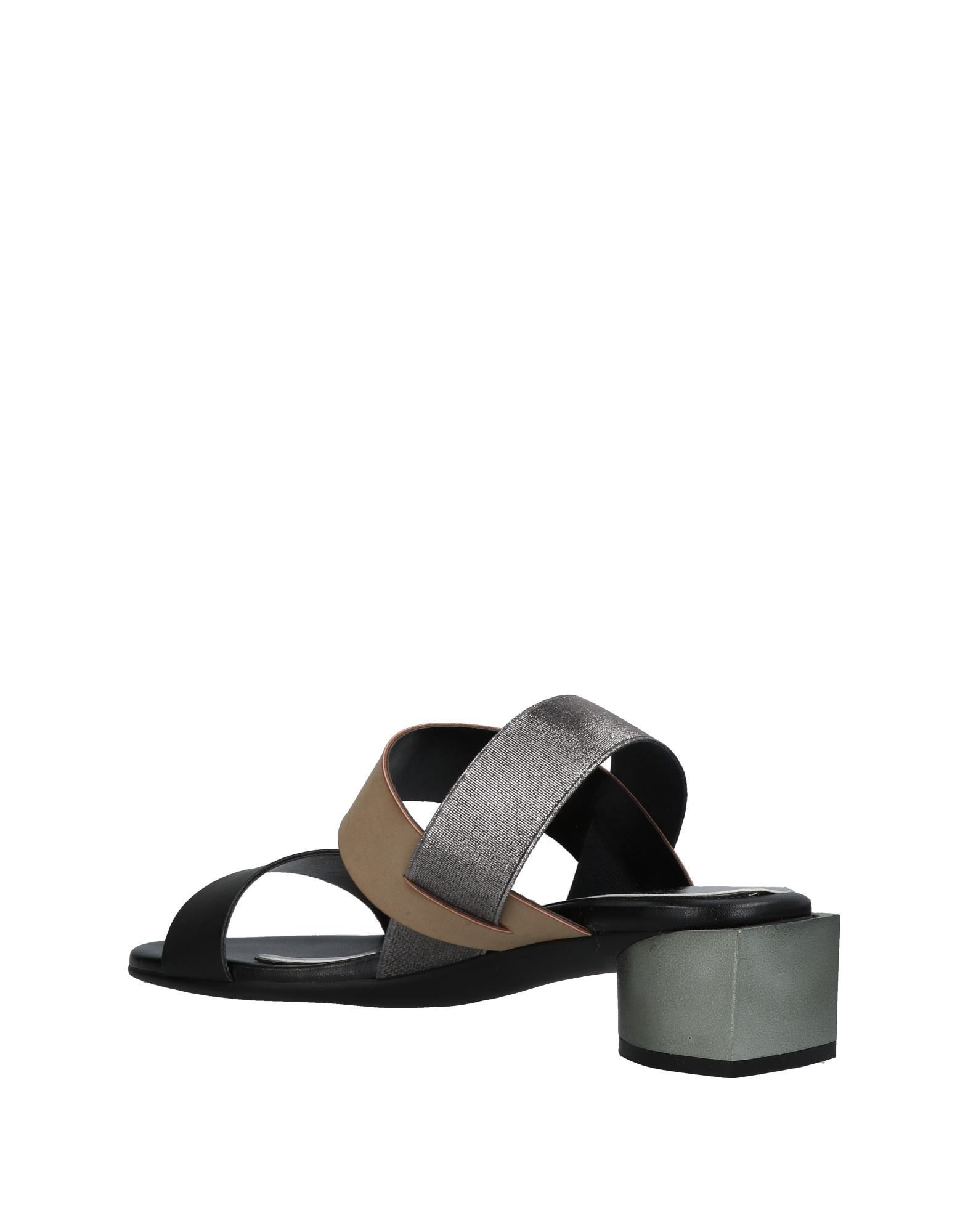 Chaussures - Tribunaux De La Rapisardi 0sJ2cMDr