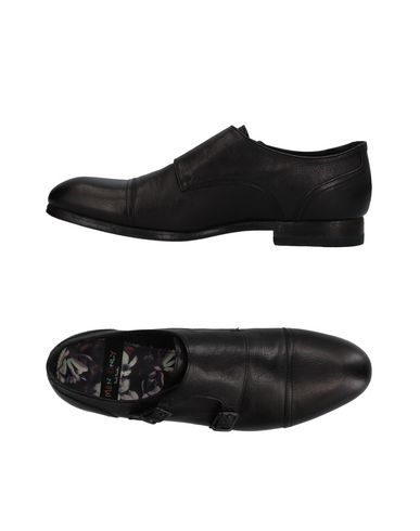 Hommes Seulement Paul Smith Mocassin o0ROcitIE
