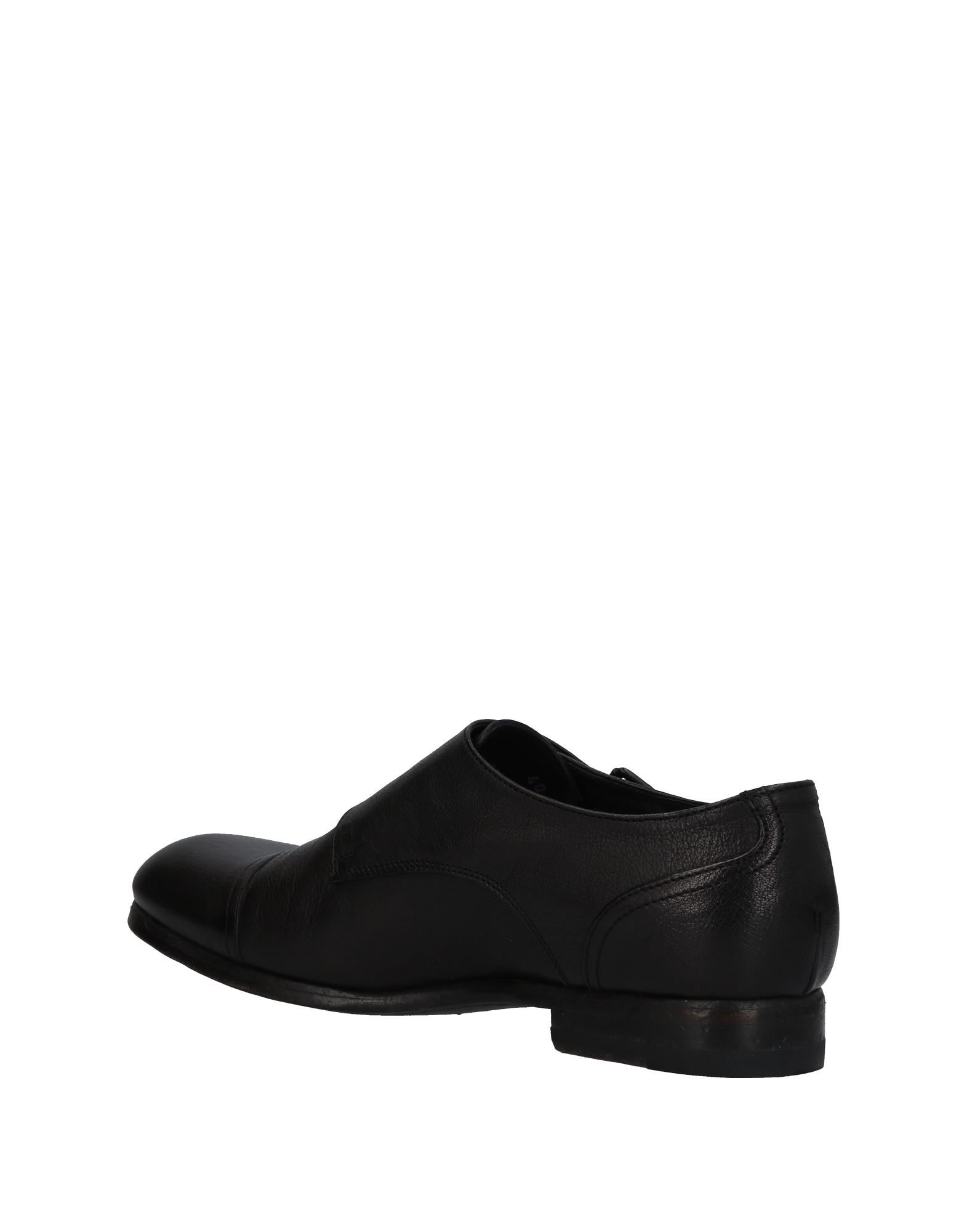 Mocassins Men Only Paul Smith Femme - Mocassins Men Only Paul Smith sur