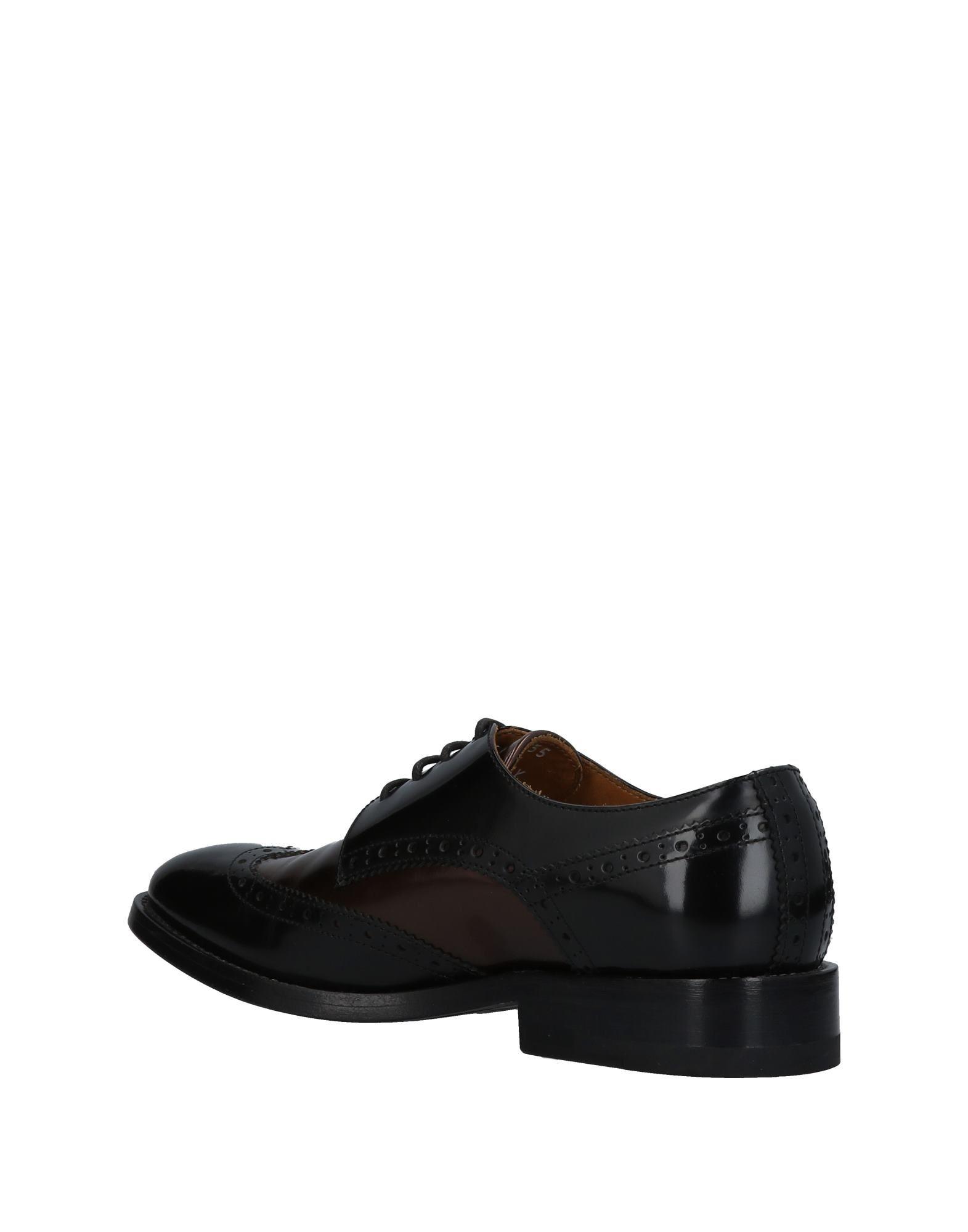 Chaussures - Tribunaux Dondup SEnPdOHIv