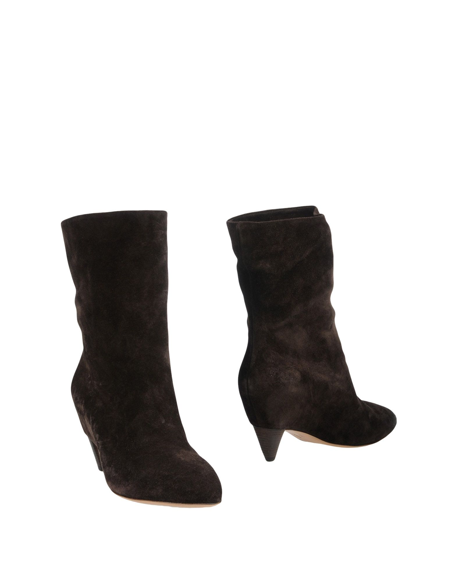 Bottine El Femme - Bottines El sur