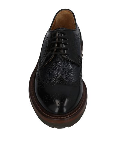 PAUL SMITH Zapato de cordones