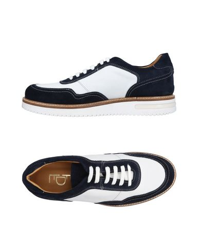 FDF SHOES Sneakers