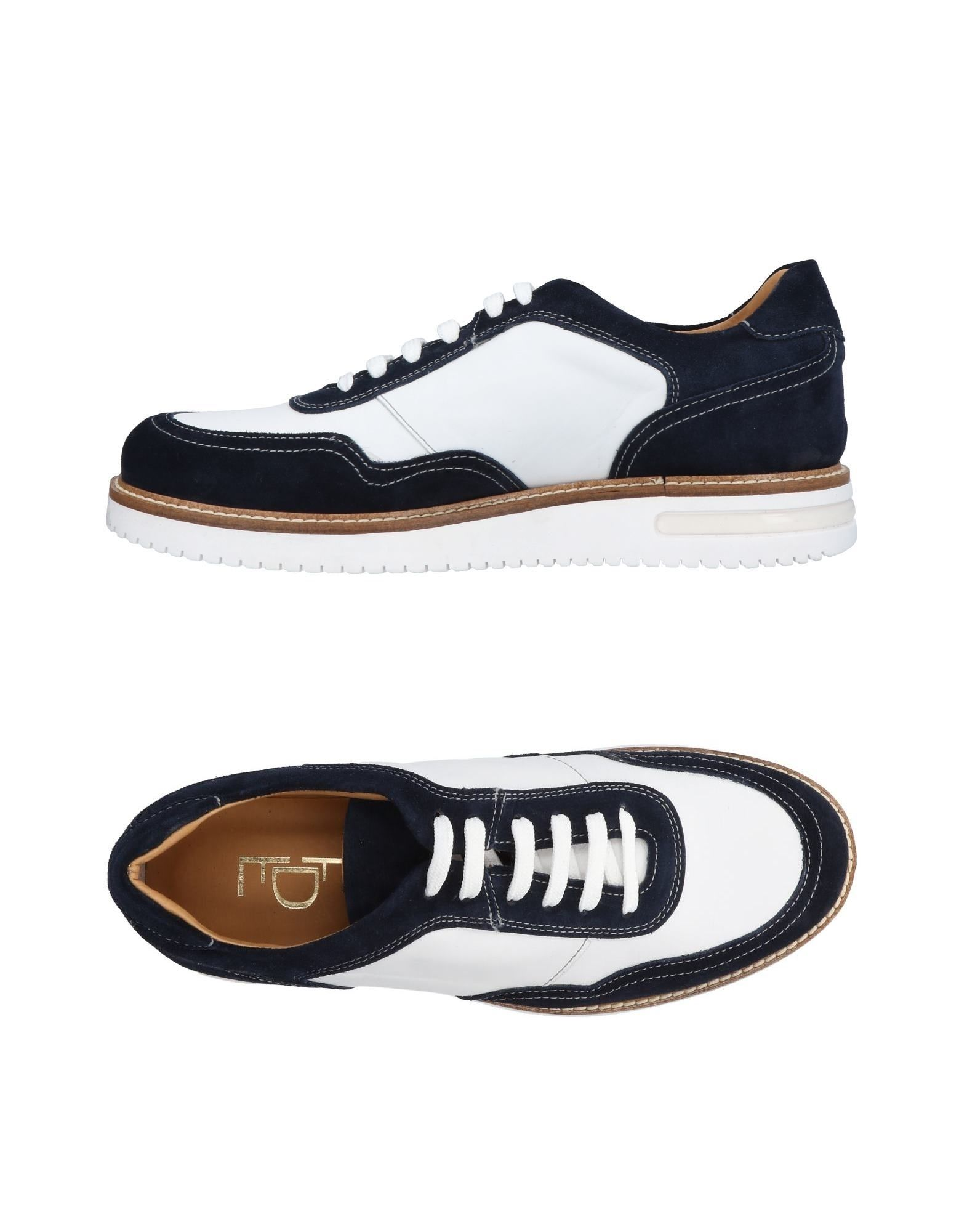 Sneakers Fdf Shoes Uomo - 11420850LQ
