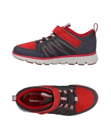Sneakers TIMBERLAND TIMBERLAND Sneakers TIMBERLAND Sneakers Sneakers Sneakers TIMBERLAND TIMBERLAND TIMBERLAND wx41d6YnHq