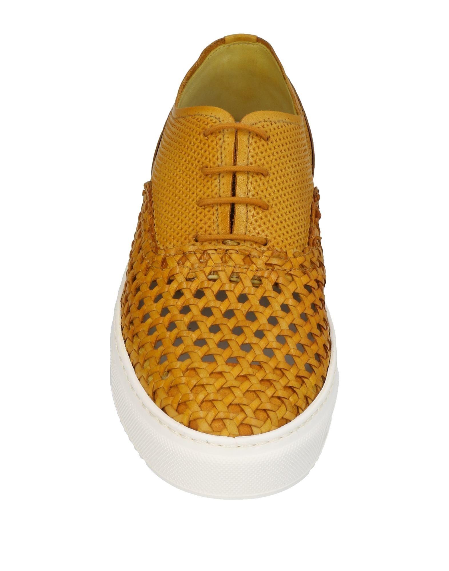 Sneakers Docksteps Homme - Sneakers Docksteps sur