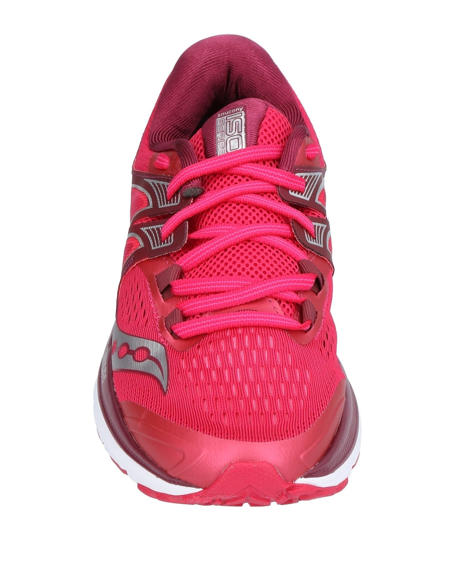 Saucony Sneakers Damen Damen Sneakers  11420873BO  50d75d