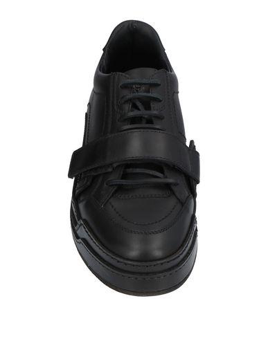 VERSACE Sneakers VERSACE VERSACE Sneakers Sneakers Sneakers VERSACE VERSACE nq4Y6WRw