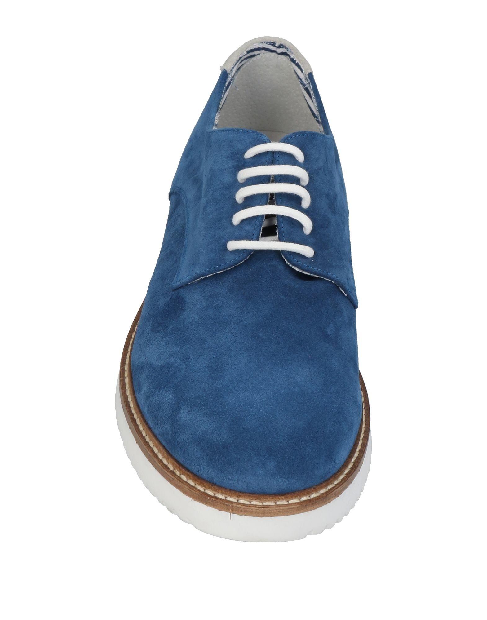 Fdf Shoes Schnürschuhe Herren   11420904VQ 59fcd4