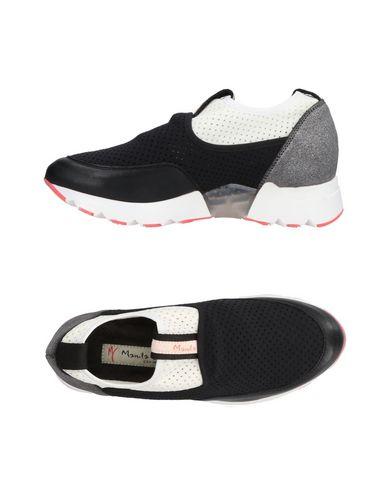 MANILA GRACE DENIM - Sneakers
