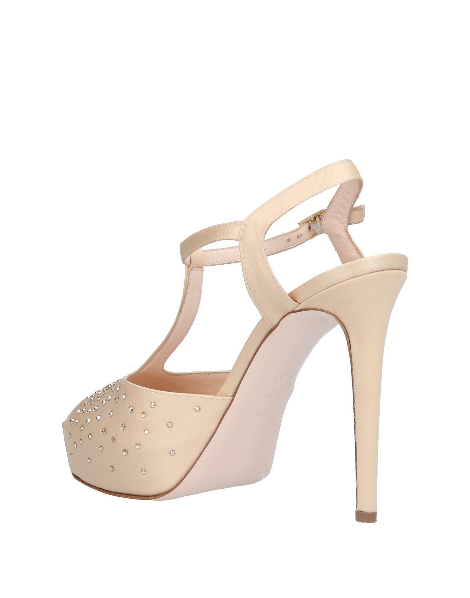 Sandales Tiffi Femme - Sandales Tiffi sur