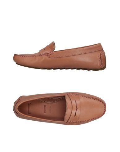 Zapatos casuales salvajes Pirelli Mocasín Pirelli salvajes Pzero Mujer - Mocasines Pirelli Pzero - 11421113BE Carne a651a7