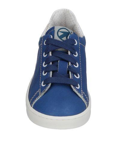 Sneakers Sneakers Sneakers MOMINO Sneakers MOMINO MOMINO MOMINO MOMINO qw0xE0Ov