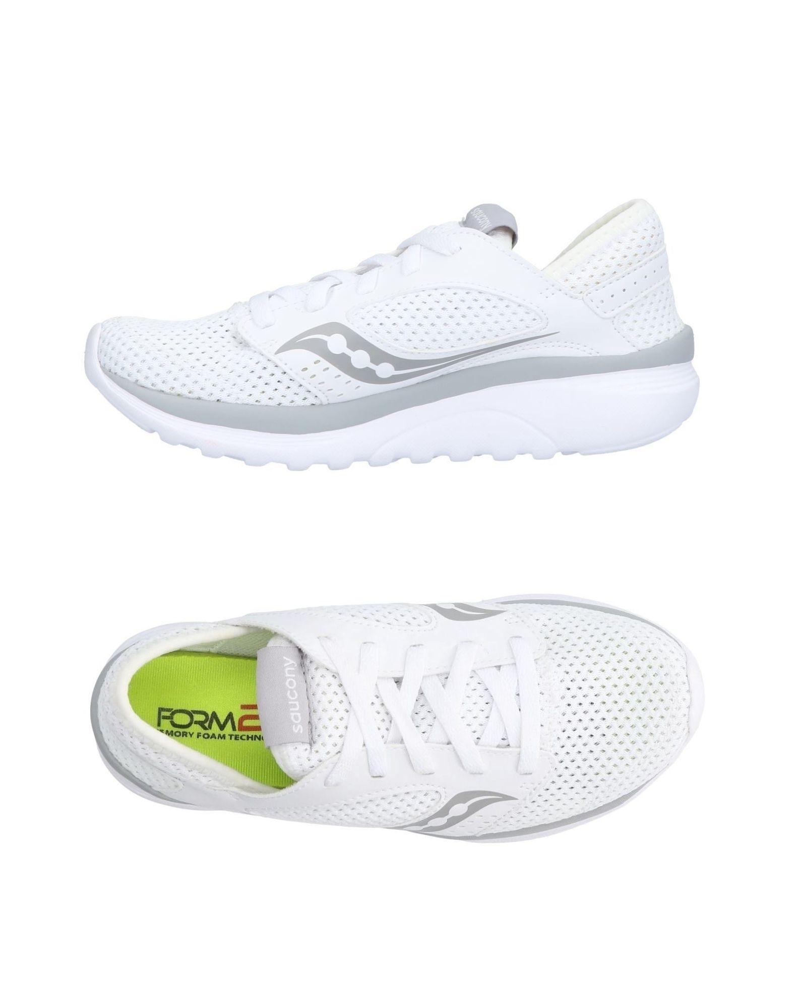 Saucony Sneakers Damen   Damen 11421163MT  40f6e6