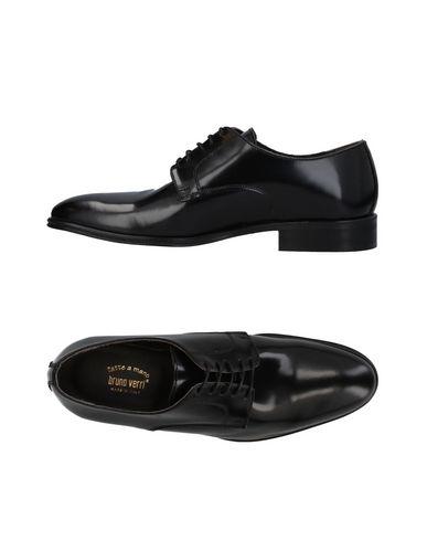 Best Quality Bruno Verri Men Sneakers Sneakers Bruno Verri mens Blue BRUNO VERRI Mens Sneakers