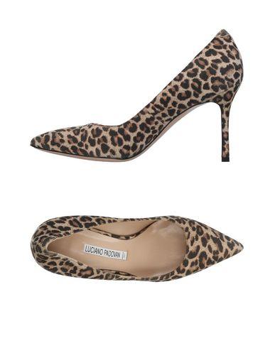 Luciano Padovan Shoe Eastbay online billig salg forsyning salg stikkontakt steder autNWAJiR